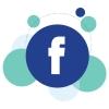 FB Groups logo