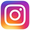 IG Logo Canva